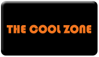 The Cool Zone
