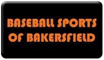 bak sports group