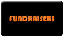 Fundraising Nonprofits