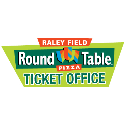 Round Table Pizza Ticket Office Sacramento River Cats Tickets
