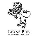 TC Lions