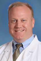 Dr. Peter W. Hester MD