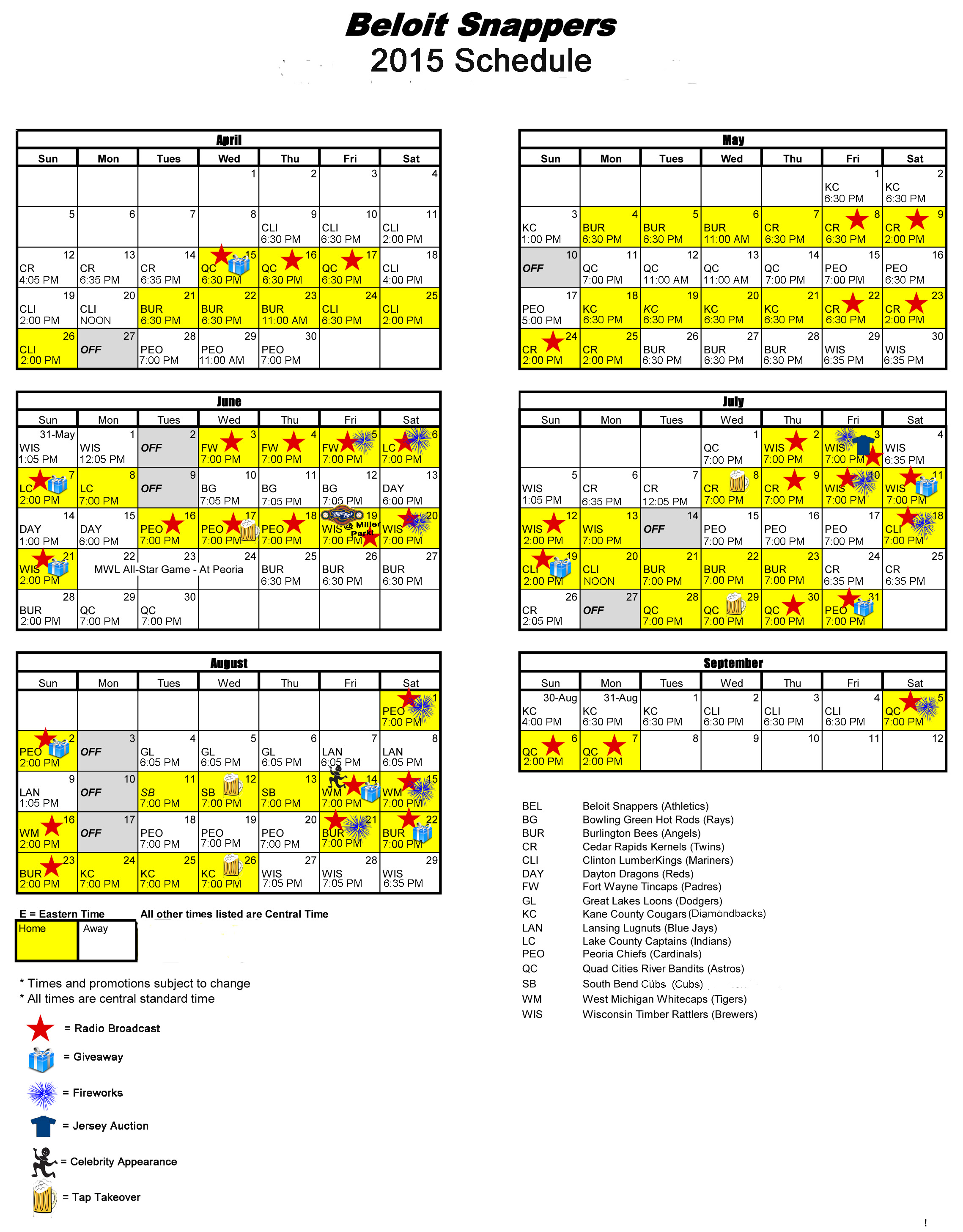 Selective image throughout printable detroit tigers schedule