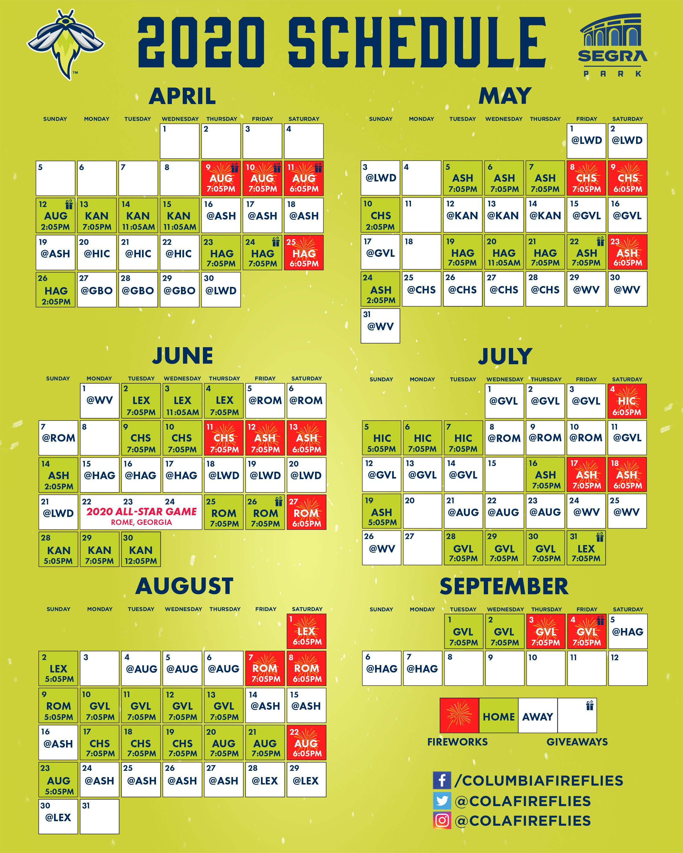 ny mets 2020 schedule