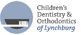 Children's Dentistry Logo