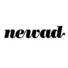 Newad