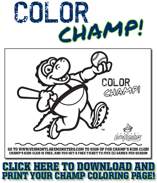 t lakes coloring pages - photo #49