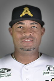 ruben rivera stats highlights bio milb com stats the official