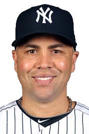 Carlos Beltran Stats Highlights Bio Milb Com Stats The