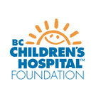BC Childrens Hospital Foundation