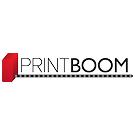 Printboom