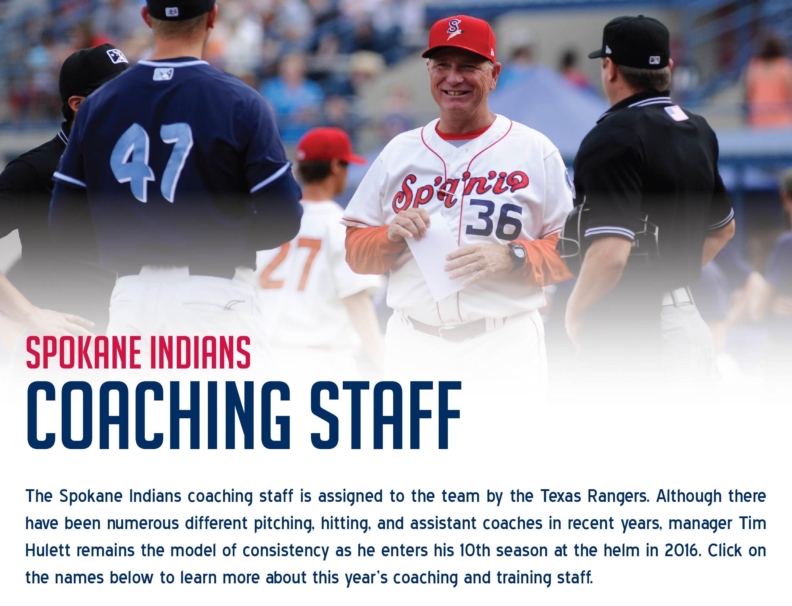 Großartig Assistent College Baseball Coaching Lebenslauf Ideen ...