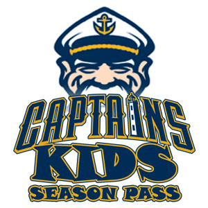 Captains Kids