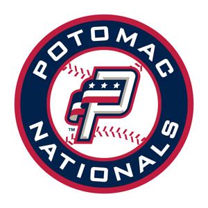 Potomac Nationals