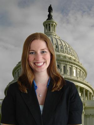 Susanna Hall | Potomac...