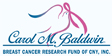 CMB Breast Cancer Research Fund