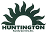 Huntington Family Centers