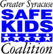 Safe Kids Coalition