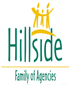 Hillside Family of Agencies