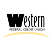 western union partner