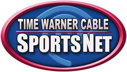 Time Warner Cable SportsNet