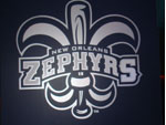 zephyrs.jpg