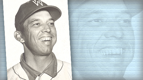 "Bobby Bragan, nicknamed ""Mr. Baseball,"" understood all facets of the game."