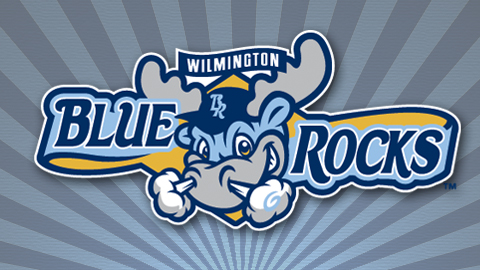 The Wilmington Blue Rocks' new logo hints of Delaware's rich history, according to the team.