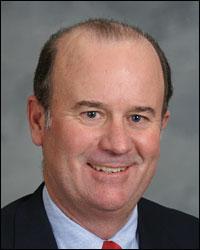Greg Vistica