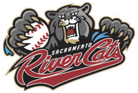 River-Cats-Logo.jpg