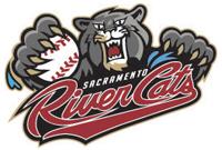 River-Cats-Logo.jpg