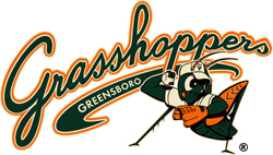 U.s. Grasshoppers Contact Us