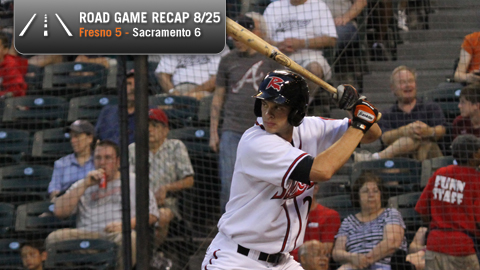 Brandon Belt homered and scored three runs in his first game with the Grizzlies.