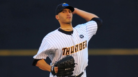 Andy Pettitte fanned four and allowed two hits over four shutout innings.