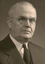 Elmer E. Fairchild