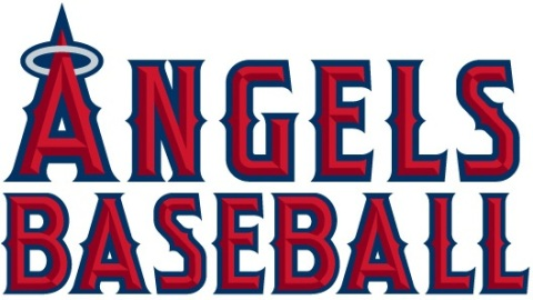 66ers Partner With Angels