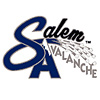 Salem Avalanche