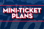 Mini-Ticket Plans
