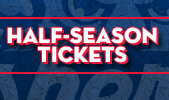 Half-Season Tickets