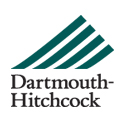 Dartmouth-Hitchcock