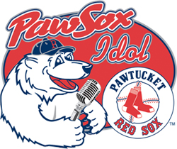 red sox essay contest