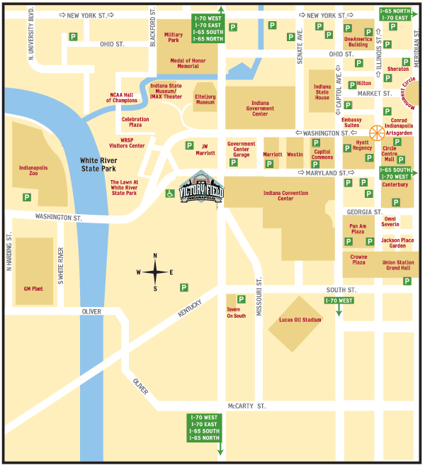 indianapolis zoo map bnhspinecom