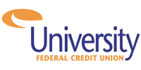 University Federal Credit Union