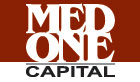 Med One Capital