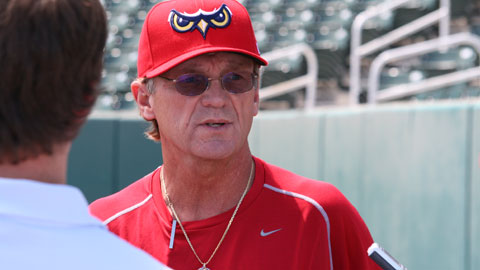 http://www.milb.com/images/2011/07/16/z58bl8z5.jpg