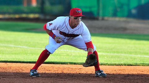 http://www.milb.com/images/2011/07/24/vhI34aH9.jpg