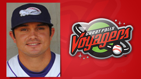 The Comeback Kids Do It Again, Sweep Ghosts 7-5 | Great Falls Voyagers