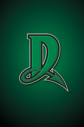 smartphone wallpapers dayton dragons multimedia