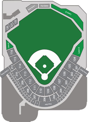 Group Outings And Seats Dayton Dragons Content