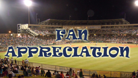 New Orleans Baby Cakes Vs Oklahoma City Dodgers July